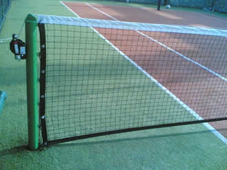 tenisfilesi